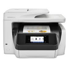 Hp Deskjet Printer Help by Hp Officejet Pro 8720 All In One Office Printer Apple