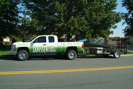 Overland Park Lawn Care Services | Janssen Lawn Service Used Super Lawn Trucks Youtube Javamegahantiekcom New Caretaker In Custody After 3 Year Old Found 2002 Isuzu Npr 18900 Landscape Truck Isuzu 6cyl Diesel Custom Built Spray Care Spraying Pickups Signs For Success Hino Fuso Commercial In South Florida Tri County Tree Truck Equipment Work Gettin Down To Business Laurel Hill Coastal Sign Design Llc Value