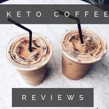 IT Works Keto Coffee Reviews Itworksketocoffeereviews Ketocoffeereviews Itworksketocoffee
