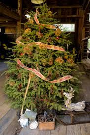 Simon Pearce Christmas Tree Sale by Christmas Tree Lauren Huyett Interiors