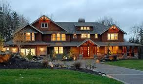 Northwest Home Design by Northwest Home Design