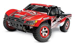 The Top 10 Best Nitro RC Cars For The Money In 2017 ... Savage Flux Xl 6s W 24ghz Radio System Rtr 18 Scale 4wd 12mm Hex 110 Short Course Truck Tires For Rc Traxxas Slash Hpi Hpi Baja 5sc 26cc 15 Petrol Car Slash Electric 2wd Red By Traxxas 4pcs Tire Set Wheel Hub For Hsp Racing Blitz Flux Product Of The Week Baja Mat Black Cars Trucks Hobby Recreation Products Jumpshot Sc Hobbies And Rim 902 00129504 Ebay Brushless 3s Lipo Boxed Rc