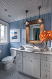 Guest Bathroom Decorating Ideas Pinterest by 100 Nautical Bathroom Decor Ideas Best 20 Vintage Nautical