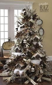 Raz Christmas Decorations Online by 2017 Raz Christmas Trees Christmas Tree Christmas Decor And Xmas