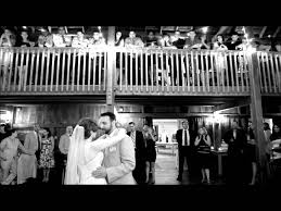 Sarah & Robbie's Wedding At The Barns At Wesleyan Hills - YouTube 352 Best The Barns At Wesleyan Hills Images On Pinterest Alyse Powerstation Events Middletown Middlefield Portland Ct Wedding Connecticut Otographer Kevin Justine Jason Short Film Youtube Photographer Tbt Tracy Dave At And Steve Airen Kerry Eric Married Kasey Matson Kaitlyn Brdens Military 238 Venues Barn Weddings Leslie Danthe Hillsmiddletown A Jubilee Event Rachel Adams Whimsical Summer Touring A Rustic Venue Simply Lovebirds