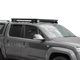 Volkswagen Amarok Slimline II Roof Rack Kit - By Front Runner ... Nissan Navara Np300 4dr Ute Dual Cab 0715 Rhino Pioneer Tradie Ladder Rack For Cargo Trailer Custom Truck Racks And Van By Carriers Car The Home Depot Lund Intertional Products Cargo Carriers Headache Protectos Led Light Bars Magnum Suction Cup Cars Trucks Most Universal Roof On Market Chevrolet Colorado With Rhinorack Ditch Bracket Quick Mount Vortex Xterra Frontier Forum Ford Raptor Pinterest Hero Kc Mracks Big Island Time Diy Lightbar Youtube