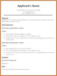 Teacher Bio Template Free Templates For Large Paper Flowers Style Format Short Biography Sample Professional Examples