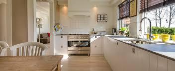 küche richtig planen ratgeber auf hagebau at
