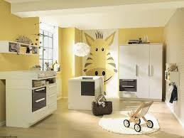 chambres bébé garçon photos déco chambre bébé garçon bébé et décoration chambre