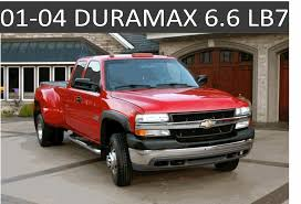 Duramax Diesel Repair And Performance Parts | Little Power Shop China High Qulality Diesel Filter Fuel For Truck Parts Duramax Repair And Performance Little Power Shop 402 Diesel Trucks Parts Sale Home Facebook Brothers Hellcamino Motsports What Is Best Your Truck Ud Nissan Whosale Suppliers Aliba In Vineland Nj Pictures Ford Q12 Used Auto Product Profile July 2008 8lug Magazine Gaspsie Hd Work Products Wtr