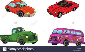 Cartoon Vector Illustration Of A Cars And Trucks Collection Stock ... Fire Truck Bulldozer Racing Car And Lucas The Monster Truck Kids Cartoon Trucks Children Colourful Illustration Framed Print Cartoon Royalty Free Vector Image Trucks Stock Art More Images Of Car 161343635 Istock Cute Character 260924213 Cstruction Clip Clipart Bay Dump Vectors Download Traffic Cars And Stock Vector Illustration Design 423618 Cartoons The Red Police Pictures Automobiles Vans For Kids Racing With
