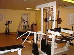 le havre salle de sport musculation le du sport à carbon blanc