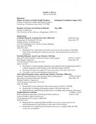 Sample Dietitian Resume Getting Argumentative And Strong Middle School Essay Topics Clinical