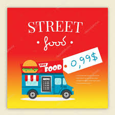 Street Food Truck Vector Illustration — Stock Vector © Fokina.alisha ... Firemans Burger Truck Health Food Restaurant Facebook 20 Photos Vector Illustration Stock 2018 733755727 Watch A Preview Of The Bobs Burgers Episode Eater Daily Neon Fk In Lights Dtown Las The Peoples Mister Gees Haberfield For Foods Sake A Sydney Stacks Burgers Premium Beef Handcut Fries Shakes Local Og Radio Is 2017 Start Retail Apocalypse Or New Begning Fib Shays Van Dublin Trucks Roaming Hunger