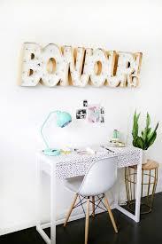 le de bureau fille 73 best bureau images on desks work spaces and
