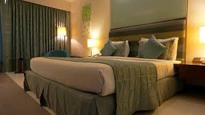 3 einfache ideen das schlafzimmer einrichten und gestalten