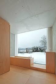 100 Chameleon House Gallery Of Petr Hajek Architekti 8