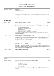 Orgineel En Creatief CV Maken En Schrijven - 10 Tips + ... Orgineel En Creatief Cv Maken Schrijven 10 Tips Entry 3 By Mujtaba088 For Resume Mplates Freelancer How To Write A Great The Complete Guide Genius Best Sver Cover Letter Examples Livecareer Winners Present Multilingual Student Essays At Global Youth Entrylevel Software Engineer Sample Monstercom Graphic Design Writing Rg A In 2019 Free Included Myjobmag Pro D2 Rsum Valencecarcassonne 1822 J05 Saison 1920