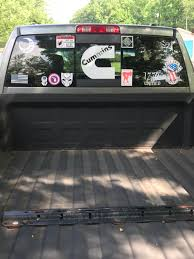 Moultrie Flag Decal 20 Reasons Why Diesel Trucks Are The Worst Eventing Nation Three Man Who Found Is Hunter Shirt Unable To Find Recruiting Station Painted Chrome Blems Blackwhat Do You Guys Think Dodge Vehicle Wraps Edmton Graphics Signkore Just A Car Guy 10 Years Of Toyota Truck Evolution From An Ordinary The Ground Guys Fleet Wrap Agency Ever Noticed Variety Tacoma Trd Stickers Attn Truck Ownstickers In Rear Window Or Not Mtbrcom 998 Kyosho Dante77 Showroom Ultima Outlaw Runner Decal Weve Got Covered Richland Ms Decals Vs Brains 24hourcampfire
