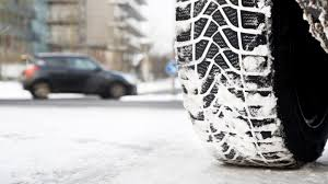 S(no)w More Winter Tires, But Watch Your Speed: VSA - NEWS 1130 Winter Tire Buyers Guide The Best Snow Allseason Tires Photo Gt Radial Champiro Icepro Suv Tirecraft Bfgoodrich Ppared To Conquer At Red Bull Frozen Rush Used Winter Tires Auto Repair Orillia 11 And Of 2017 Gear Patrol Express Tyres Test 2014 Installing Snow Tire Chains Heavy Duty Cleated Vbar On My Plow Truck Electric Bmw I3 Get Ready For Stock Photos Images Alamy On Off Road Truck Wheel In Deep Close Up Time For New Sailuntires Video Review R Dream Superlite Chain Systems Industrys Lightest Robust
