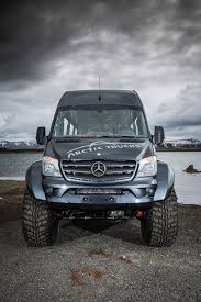 Mercedes-Benz Sprinter Arctic Trucks Conversion - Leisure Wheels The Strange History Of Mercedesbenz Pickup Trucks Auto Express Mercedes G63 Amg Monster Truck At First Class Fitment Mind Over Pickup Trucks Are On The Way Core77 Mercedesbenzblog New Unimog U 4023 And 5023 2013 Gl350 Bluetec Longterm Update 3 Trend Bow Down To Arnold Schwarzeneggers Badass 1977 2018 Xclass Ute Australian Details Emerge Photos 6x6 Off Road Beach Driving Youtube Prices 2015 For Europe Autoweek Xclass Spy Photos Information By Car Magazine New Revealed In Full Dogcool Wton Expedition Camper Benz