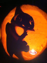 Pokemon Pumpkin Carving Templates by Jack O Lantern Games I Made My Girlfriend Play