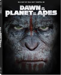 Amazon.com: Dawn Of The Planet Of The Apes Blu-ray 3d: Dawn Of The ... Closer Look Dawn Of The Planet Apes Series 1 Action 2014 Dawn Of The Planet Apes Behindthescenes Video Collider 104 Best Images On Pinterest The One Last Chance For Peace A Review Concept Art 3d Bluray Review High Def Digest Trailer 2 Tims Film Amazoncom Gary Oldman