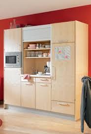 küchen nach maß liebe pädagogin lieber pädagoge liebe