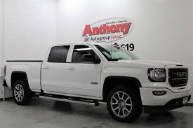 Gurnee - Used GMC Sierra 1500 Vehicles For Sale Coeur Dalene Used Gmc Sierra 1500 Vehicles For Sale Smithers 2015 Overview Cargurus 2500hd In Princeton In Patriot 2017 For Lynn Ma 2007 Ashland Wi 2gtek13m1731164 2012 4wd Crew Cab 1435 Sle At Central Motor Grand Rapids 902 Auto Sales 2009 Sale Dartmouth 2016 Chevy Silverado Get Mpgboosting Mildhybrid Tech Slt Chevrolet Of
