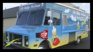 Abagondrhabagondwordpresscom-that-Ice-Cream-Truck-Ice-Cream ... Big Bell Ice Cream Truck Menu Pinterest Atlantatruckicreamcharactersicejpg Chocolate Website For The Dogs Mcdonalds Cancels Smoothie Giveaway Full Tilt Rolling Out Creating New Flavor With The Ice Cream Truck Display Board Products Georgia In Atlanta Ga Marks Journal Two Roosters Second Great Local Childrens Birthday Party Kids Uber Free Day 2017 Popsugar Food Affordable Catering Parties Become An Vendor With Southern Youtube That Sci Fi Girl Dragcon 2011