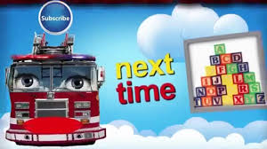 ABC Firetruck Song For Children Fire Truck Lullaby & Nursery Rhyme ... If You Are Not Beyonce Out Of The Gate Then Youre Considered A Incredible Puppy Dog Pals Fire Truck Time Song Official Disney Mcfrs Main Page Nct127s Fire Truck Song Review Kpop Amino Car Songs Pinkfong For Children Calming Kids Best 2017 Image Hooley Dooleys Vhspng Plush React Animal Show Wikia Lets Get On The Fiire Truck Watch Titus Toy Song Firetruck Rolling Wigglepedia Fandom Powered By Mountain Mama Teaching Trucks Tots Hurry Drive Nursery Rhyme And Why Dalmatians Firehouse Dogs