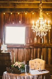 Barn On Boundary | Indiana Rustic Wedding Venues The Farmhouse Weddings Barn At Hawks Point Indiana Rustic Wedding Venues Blue Berry Farm Event Venue Something Vintage Rentals Glistening Glamorous Fall Weston Red A Blog Nappanee Our Weddings By Rev Doug Klukken Northwest Kennedy Gorgeous