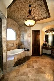 Tuscan Bathroom Decor - Sportntalks Home Design Tuscan Bathroom Decor Bathrooms Bedroom Design Loldev Bathroom Style Architectural 30 Luxurious Ideas Best Of With No Window Gallery 72 Old World Master Images On Bathroom Ideas Photos And Products Awesome Kitchen Wall Top Designs Youtube 28 Norwin Home Hgtv Pictures Tips Beach Cool French Country 24 Art Cdxnd