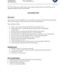 Surprising Accountant Resume Cover Letterng Template Tax Financial