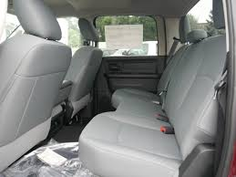 New 2018 RAM 1500 Express Crew Cab In Burnsville #N28690 | Dodge Of ... 19982001 Dodge Ram Truck 2040 Split Seat With Molded Headrests Permanent Repair Diy Dodge Ram Forum Forums 2019 1500 5 Interior Features We Love Covers For 092018 2500 3500 Armrest Pad 19982002 Xcab Front Ingrated Belts Wide Fabric Selection For Our Saddleman Inspirational Gallery Of Idea Allnew Tradesman In Lewiston Id Rugged Fit Custom Car Van Leather Upholstery 2006 8lug Magazine Rear Awesome 2007 Used Slt Camo