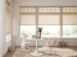 Bali Curtain Rods Jcpenney by Custom Window Treatments Jcpenney Home