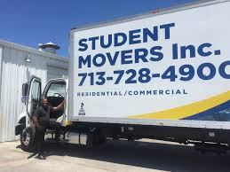 100 Trucking Jobs In Houston Tx Student Movers Linked
