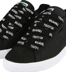 Trapstar Coupon Code - Topshop Unidays Code Deals Of The Week June 11th 2017 Soccer Reviews For You Coupon Code For Puma Dress Shoes C6adb 31255 Puma March 2018 Equestrian Sponsorship Deals Silhouette Studio Designer Edition Upgrade Instant Code Mcgraw Hill Pie Five Pizza Codes Get Discount Now How To Create Coupon Codes And Discounts On Amazon Etsy May 23rd Only 1999 Regular 40 Adela Girls Sneakers Deal Sale Carson 2 Shoes Or Smash V2 27 Redon Move Expired Friends Family National Sports Paytm Mall Promo Today Upto 70 Cashback Oct 2019