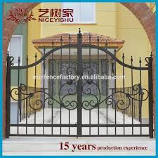 Main Gate For Villas Simple Iron Pipe Design Newest Designs Homes ... Simple Modern Gate Designs For Homes Gallery And House Gates Ideas Main Teak Wood Panel Entrance Position Hot In Kerala Addition To Iron Including High Quality Wrought Designshouse Exterior Railing With Black Idea 100 Design Home Metal Fence Grill Sliding Free Door Front Elevation Decorating Entry Affordable Large Size Of Living Fence Diy Wooden Stunning Emejing Images Interior