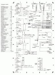 1995 Silverado Parts Diagram - Trusted Wiring Diagrams • Ap Truck Parts 505325 Ac Compressor For Sale Spencer Ia S 1988 Silverado Parts Diagram Trusted Wiring Diagrams Mazda And Components Kit View Online Part 5010412961 5001858486 501041 2961 Sanden 8131 8093 7h15 709 Ac Denso Pssure Switch Sensor 499007880 Genuine Toyota China Auto Air Cditioningac For Howo Light Truck Pickup Oem The Guy Chevy Gmc Heater Controls W Condenser Repair Mercedes Gl320 1995