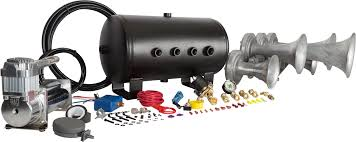 HornBlasters AirChime K5 540 Train Horn Kit Kleinn Gmtrk1 Lvadosierra Dual Train Horn Kit 220 With 130 Psi From To Truck We Install A Problaster Complete Triple Hk7 Review Best Horns Unbiased Reviews Promo Black New Car Truck Train Super Loud Dual Air Horn 12v 135 Db Hornblasters On Twitter The Time Is Here Black Friday Cyber Pair Loud 2 Big Rig Semi Air Viair 150psi Sale Universal Complete System With Compressor Tank And Fire Diagram Circuit Wiring And Hub This 60 Looking Clean Product Diagrams