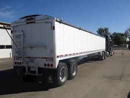 2010 Wilson 41' Hopper / Grain Trailer For Sale - Greeley, CO ... Cronin Buick Gmc Of Bowling Green A Perrysburg Toledo Sylvania Chevy And Business Elite Truck Dealer Wilson County Motors Grain Trailers Alinum Hopper Bottom Belt Trailer Sales Heavy Duty Parts Led Lights Boykin Inc Stillwater Ok New Used Car Chevrolet 2019 Ford F150 Vs Silverado 1500 Corvallis Or Rudys Diesel 2017 Season Opener Part 1 Drags Drivgline 99 Wilson Rig Stock 83013 Fuel Tanks Tpi 2018 Trucks In Gm The Worlds Biggest Maker Is Using 3d Prting To Make Spares