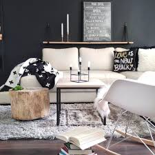 100 Living Rooms Inspiration Room POPSUGAR Home