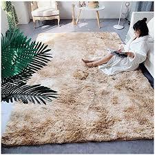 de teppich weiche teppiche teppiche wohnzimmer
