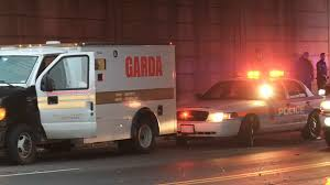 100 Armored Truck Driver Jobs Truck Stolen From Outside Long Island Bank Abandoned Nearby