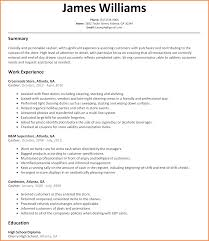 Cashier Resume Sample Resume Name | Resume | Sample Resume ... Receptionist Resume Sample Monstercom Friendly Payment Reminder Letter Freelancer 1st Template 10 Ats Friendly Resume Sample Proposal One Page Cover Cv Ms Word Intviewer Resume Professional Ats Templates For Experienced Hires And How To Start An Email 6 Neverfail Introductions Best Fonts Your Instant Download Name Example New Format Making A Fresh Make Business Cards Stand Out As A Student Or
