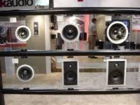 Polk Audio Ceiling Speakers Sc60 by Polk Audio Sc Series In Wall And In Ceiling Speakers Audioholics