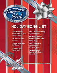 Rockin Around The Christmas Tree Karaoke Miley by List Of Christmas Songs By Taylor Swift
