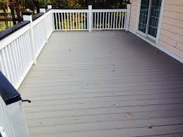 superdeck deck and dock elastomeric coating colors tips paint swatches lowes stain color chart sherwin williams