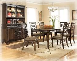 Hayley Dinette Set Ashley Furniture Dining Room